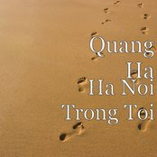 Ha Noi Trong Toi
