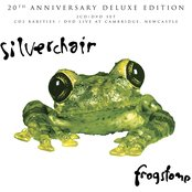 Frogstomp 20th Anniversary (Remastered)