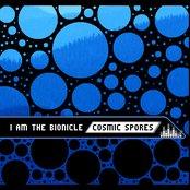 Cosmic Spores