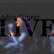 Adjoa Skinner Live