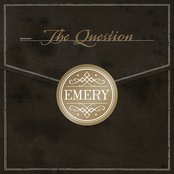 The Question (Deluxe Edition)