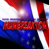 Munbreakton EP