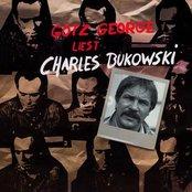 Götz George liest Charles Bukowski