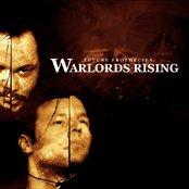 Warlords Rising