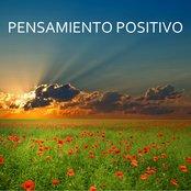 Pensamiento Positivo - Musica para ejercicios de relajacion