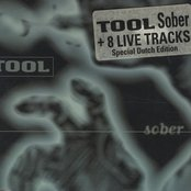 Sober: Tales From the Darkside