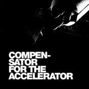 Compensator for the Accelerator