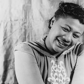 By Popular Demand - Ella Fitzgerald