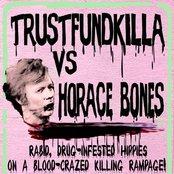 Vs Horace Bones