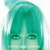 Babies Making Babies