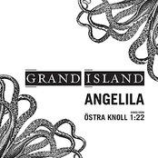 Angelila
