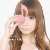 Cosmic ♬ Inflation