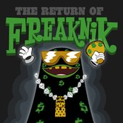 Freaknik The Musical