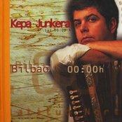 Bilbao 00:00h (disc 2)