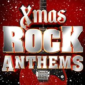 Xmas Rock Anthems 2011 - 30 Massive Christmas Rock Hits