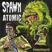 Power Plant - EP