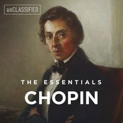 The Essentials: Chopin