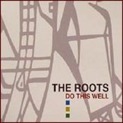 Do This Well (disc 1)