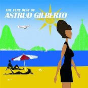 The Very Best of Astrud Gilberto II