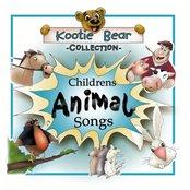 Children'S Animal Songs
