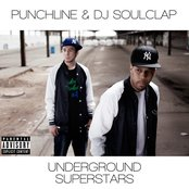 Underground Superstars