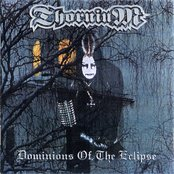 Dominions of the Eclipse