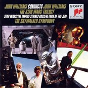John Williams Conducts John Williams
