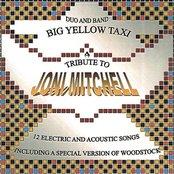 A Tribute To Joni Mitchell