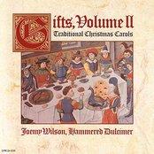Gifts - Traditional Christmas Music, Volume II