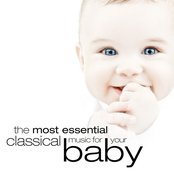 The Most Essential Classical Music for Your Baby