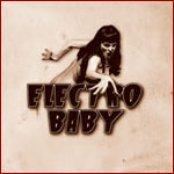Electro Baby