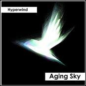 Aging Sky