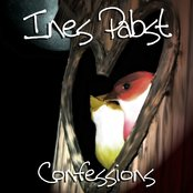 2009 - Confessions
