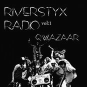 RiverStyx Radio VOL:I