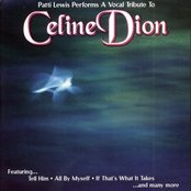 A Vocal Tribute to Celine Dion