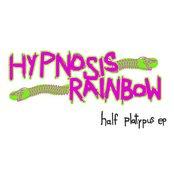 Half Platypus ep