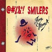 @#%&*! Smilers (Deluxe)