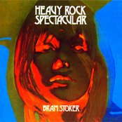 Heavy Rock Spectacular