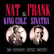 Nat & Frank