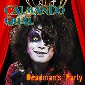 Deadman's Party