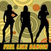 Feel Like Dancin