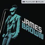 Playlist Plus