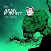 The Jimmy Flipshyt Beat Tape