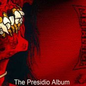 The Presidio Album