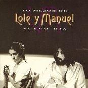 Nuevo Dia Lo Mejor De Lole Y Manuel