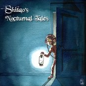 Nocturnal Tales
