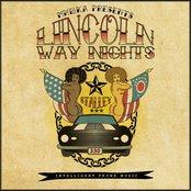 Lincoln Way Nights (Intelligent Trunk Music)