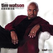 "The Tim Watson Project ""Soultopia"""