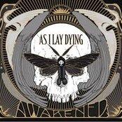 Awakened (Limited Edition)