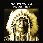 Meditation, Native Spirits